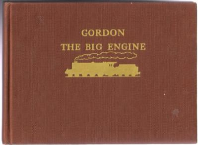 File:GordontheBigEnginefirstedition.jpg