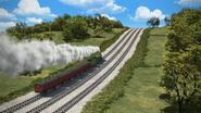 HenrySpotsTrouble110