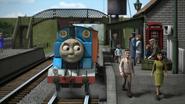Thomas'Shortcut52