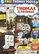 ThomasandFriends645
