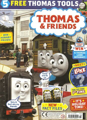 File:ThomasandFriends645.jpg