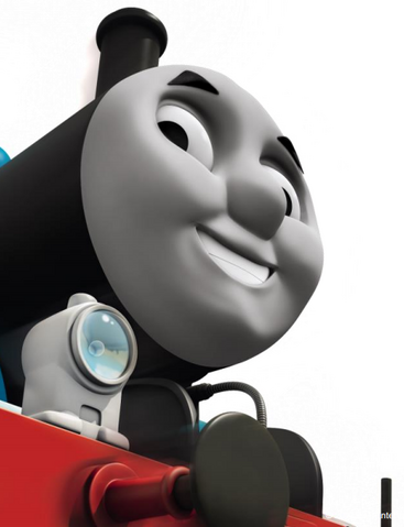 File:2014ThomasCGIPromo.png