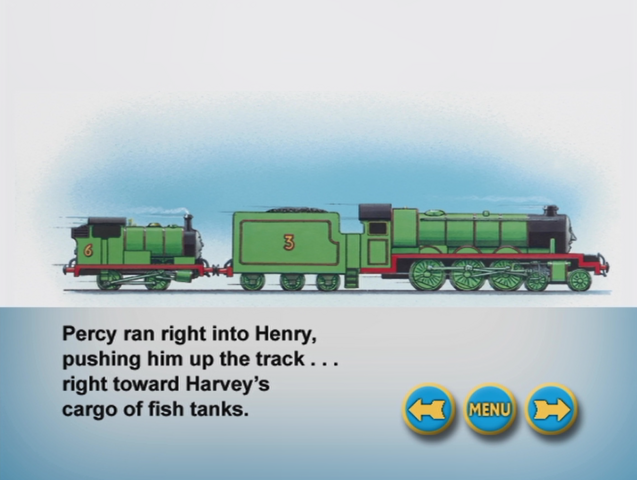 File:OnSitewithThomasDVDReadAlong14.png