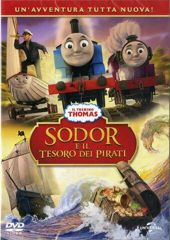 File:Sodor'sLegendoftheLostTreasureItalianDVD.jpeg