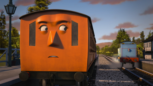 File:TheGreatRace429.png