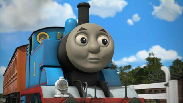 File:Thomas'Shortcut33.png
