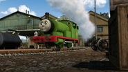 DayoftheDiesels366