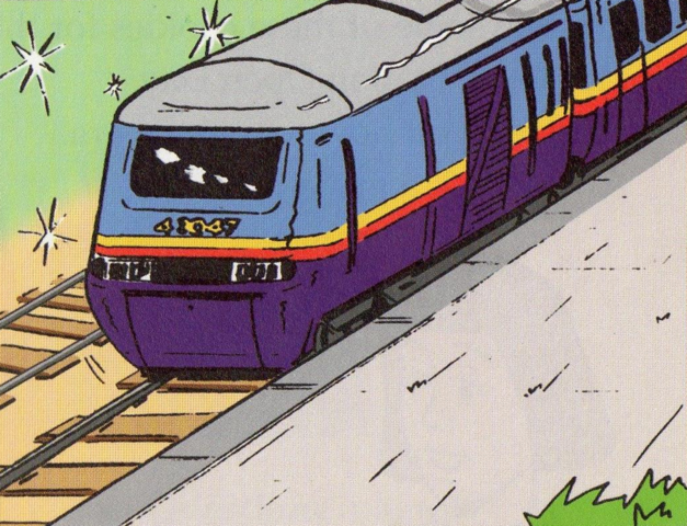 File:TheFastMailTrain.png
