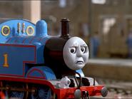 Thomas'Train52