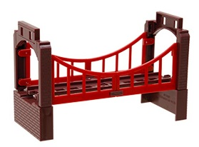 File:Wind-upSuspensionBridge.jpg