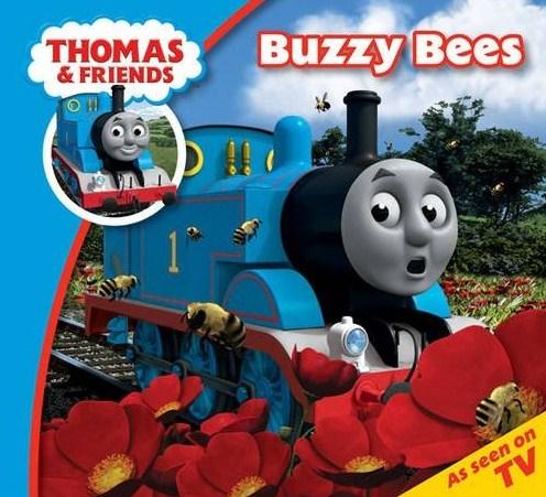 File:BuzzyBees(book).jpg