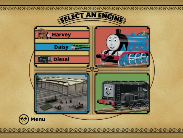 File:CallingallEngines!DVDGame17.png