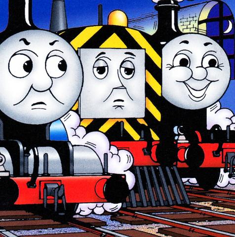 File:Diesel'sDrums8.png
