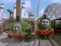 Thumbnail for version as of 19:12, September 7, 2015