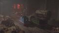 Thumbnail for version as of 19:59, November 20, 2015