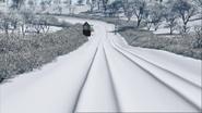 SnowTracks43