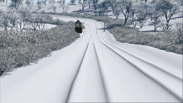 File:SnowTracks43.png