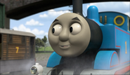 TheLionOfSodor87