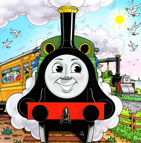 File:TheTrainroller1.png