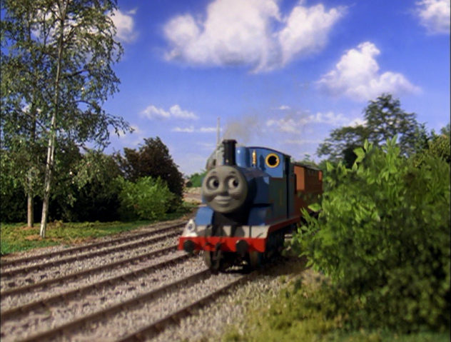 File:ThomasAndTheMagicRailroad536.png