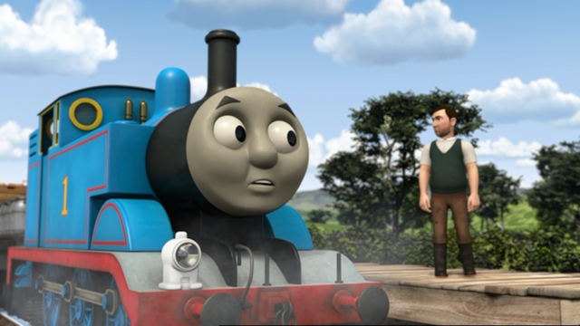 File:ThomasAndThePigs55.png