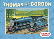 ThomasandGordon(book)