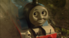 ThomasandtheGoldenEagle81