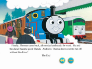 10YearsofThomasReadAlong16
