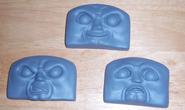 Diesel10'sfacemasks