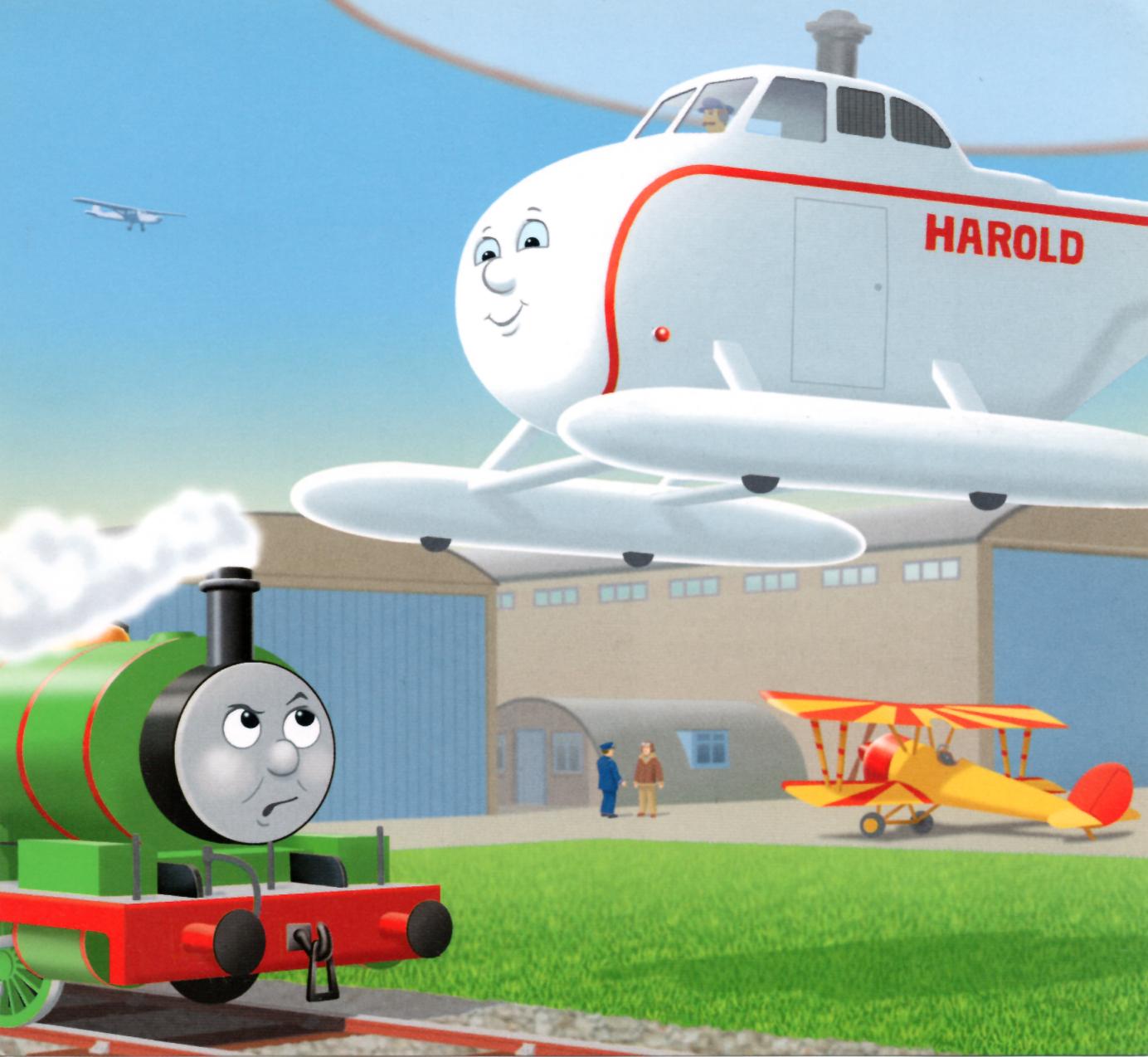 File:Harold(StoryLibrary)3.PNG