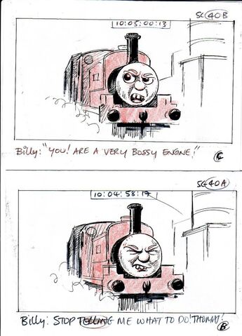 File:Silly-Billy-40.jpg