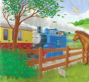 Thomas(StoryLibrary)5