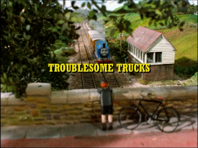File:TroublesomeTrucks(song)titlecard.png