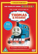 ClassicCollectionSeasons1-7boxset