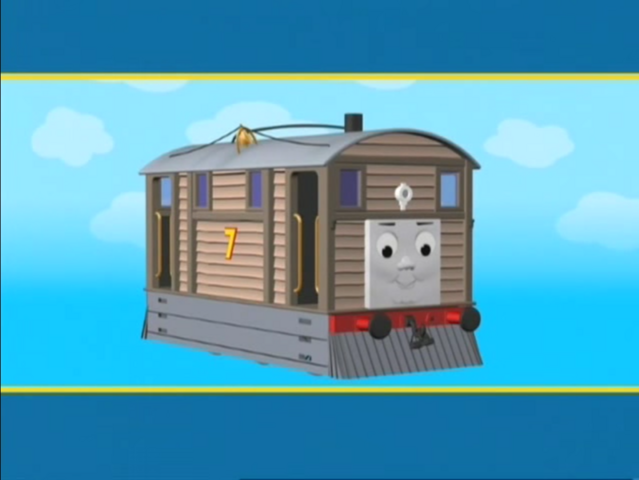 File:DottoDotToby.png
