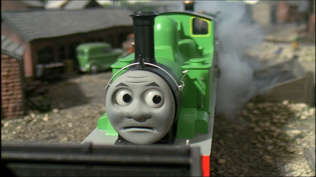 File:Emily'sNewCoaches53.png