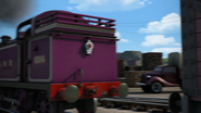 Sodor'sLegendoftheLostTreasure551