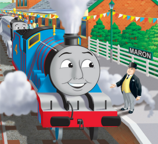 File:Spencer(StoryLibrary)5.PNG