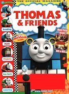 ThomasandFriendsUSmagazine66