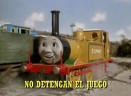 TrainStopsPlaySpanishTitleCard