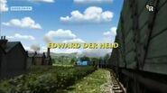 EdwardtheHeroGermanTitleCard