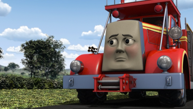 File:RacetotheRescue29.png