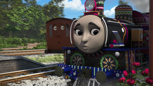 File:TheGreatRace292.png