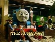 TheRunawayUStitlecard2