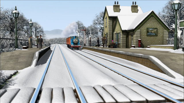 File:ThomasAndTheSnowmanParty35.png