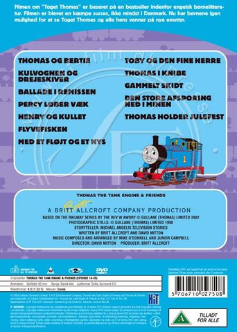 File:ThomasinTrouble(DanishDVD)backcover.jpg