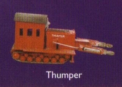 File:ThumperModel2.png