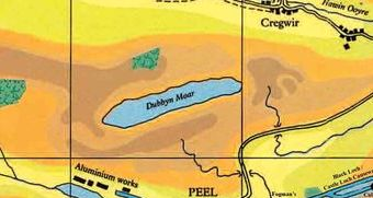 File:Dubbyn Moar.jpg
