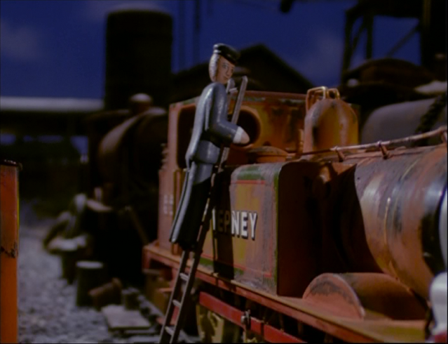 File:RustytotheRescue42.png