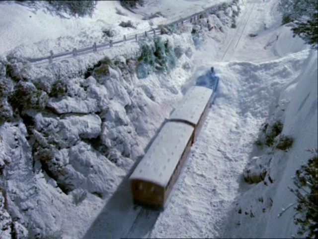 File:Thomas,TerenceandtheSnow28.png